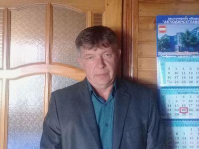 Меньшов-Валерий-Николаевич(обрезанно)