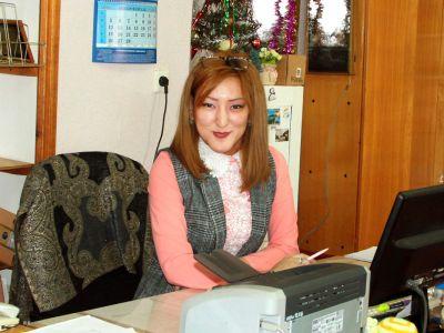 Начальник-Отдела-леса,-лесоматериалов-и-хозтоваров---Иманкалимова-Динара-Сагынтаевна